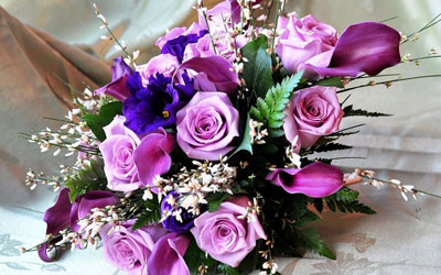 Магазин цветов Прованс